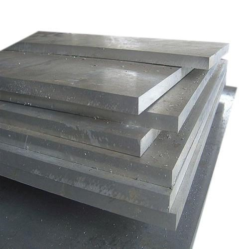 1050 Aluminium Plates, Sheets, Suppliers, Exporters, Dealers