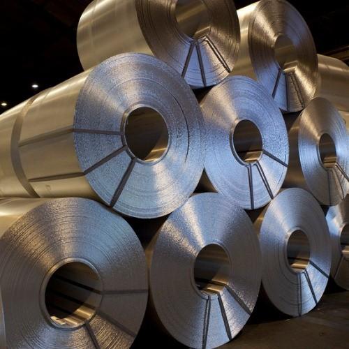1200 Aluminium Coils Suppliers, Dealers, Distributors