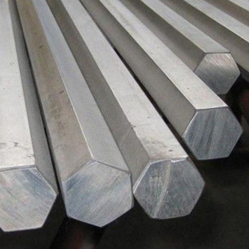 2011 Aluminium Hex Bar Suppliers