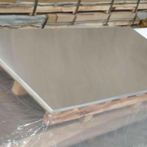2014 Aluminium Plates, Sheets, Manufacturers, Suppliers, Factory