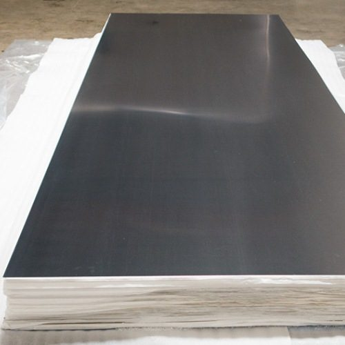 2014 Aluminium Plates, Sheets, Suppliers, Dealers, Exporters