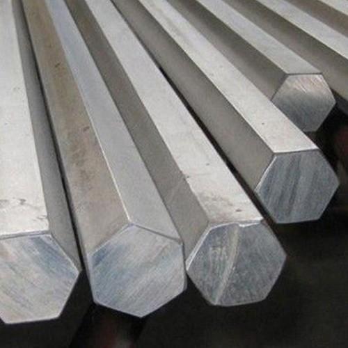 2017 Aluminium Hex Bar Suppliers