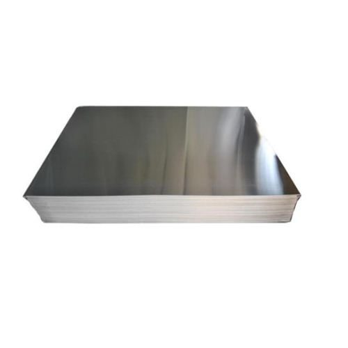 2017 Aluminium Plates, Sheets, Manufacturers, Suppliers, Exporters