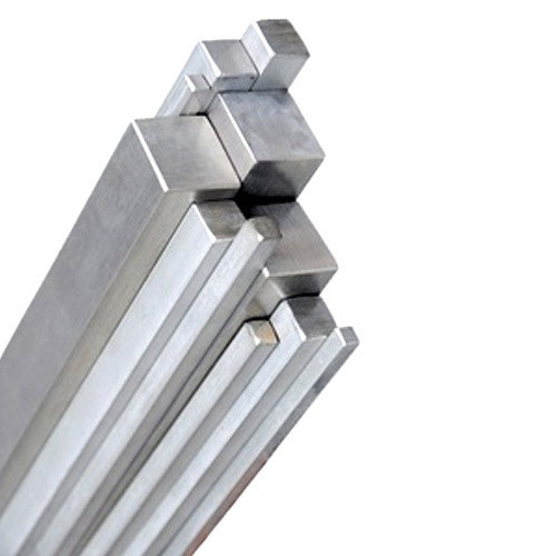 2024 Aluminium Square Bar Manufacturers