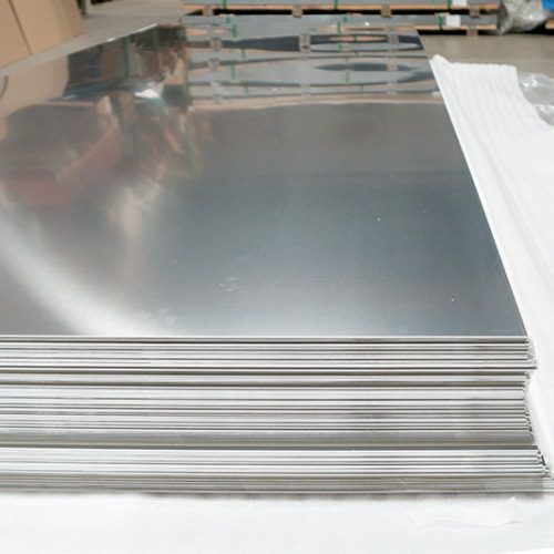 2124 Aluminium Plates, Sheets, Exporters, Suppliers, Dealers