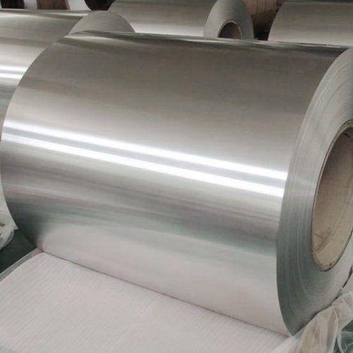 2219 Aluminium Coils Distributors, Dealers, Factory