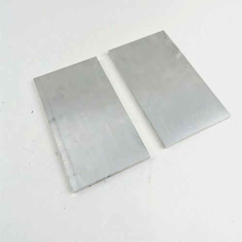 2219 Aluminium Plates, Sheets, Distributors, Suppliers, Dealers