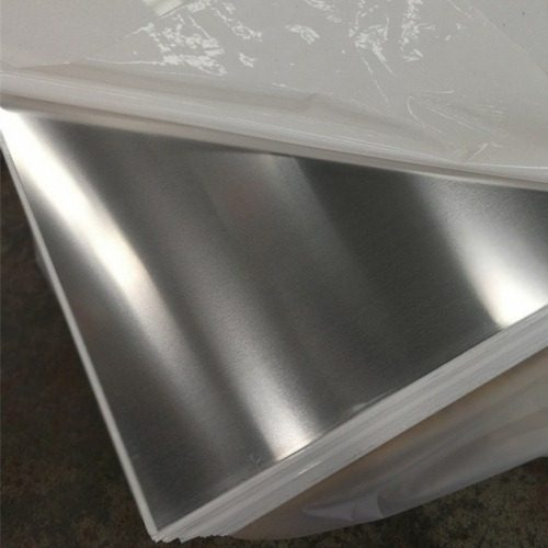 2219 Aluminium Plates, Sheets, Manufacturers, Dealers, Factory