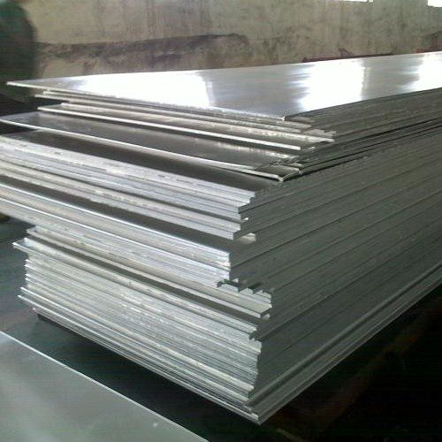 2219 Aluminium Plates, Sheets, Manufacturers, Suppliers, Dealers