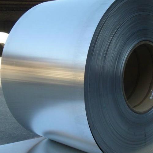 2A12 Aluminium Coils Exporters, Distributors, Suppliers