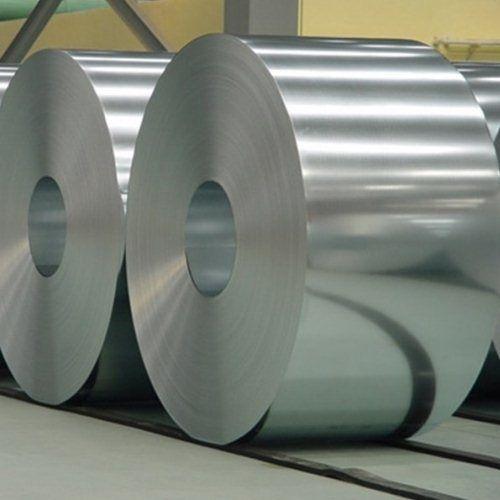 2A12 Aluminium Coils Exporters, Suppliers, Distributors