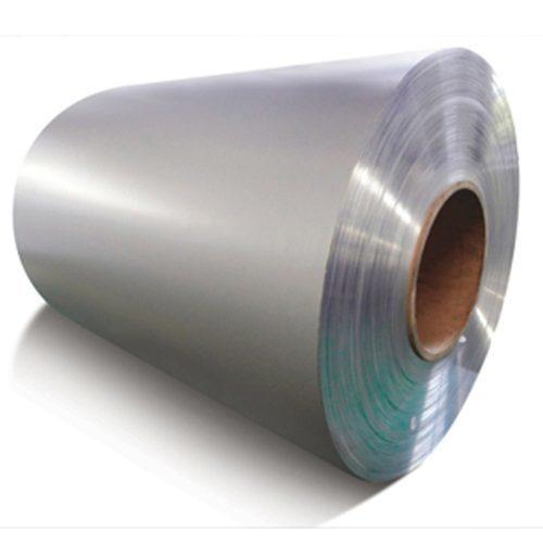 3003 Aluminium Coils Exporters, Dealers, Factory