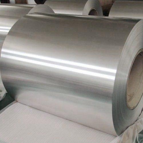 3105 Aluminium Coils Distributors, Dealers, Factory