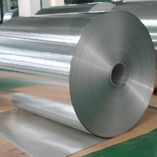 3105 Aluminium Coils Manufacturers, Distributors, Factory