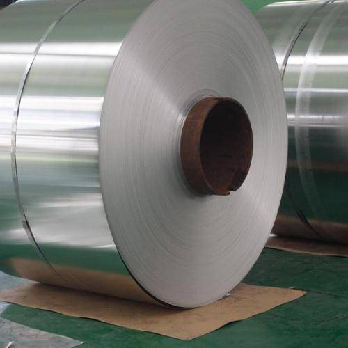 3A21 Aluminium Coils Manufacturers, Suppliers, Dealers
