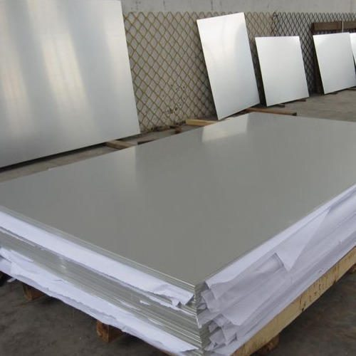 3A21 Aluminium Plates, Sheets, Suppliers, Exporters, Distributors