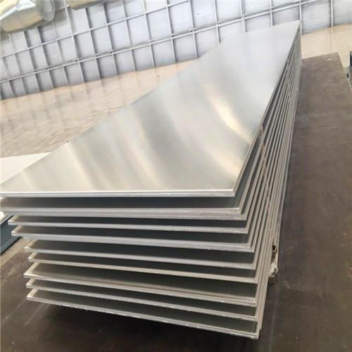 5010 Aluminium Plates, Sheets, Exporters, Dealers, Suppliers