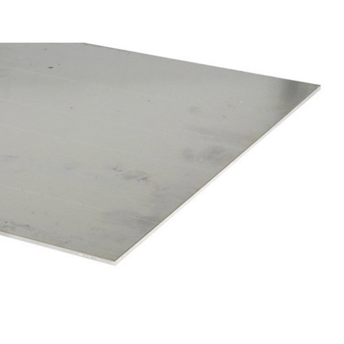 5010 Aluminum Sheet Suppliers Low Prices For 5010