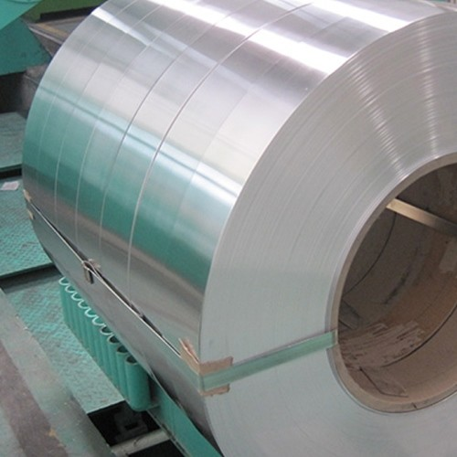 5050 Aluminium Coils Manufacturers, Suppliers, Dealers