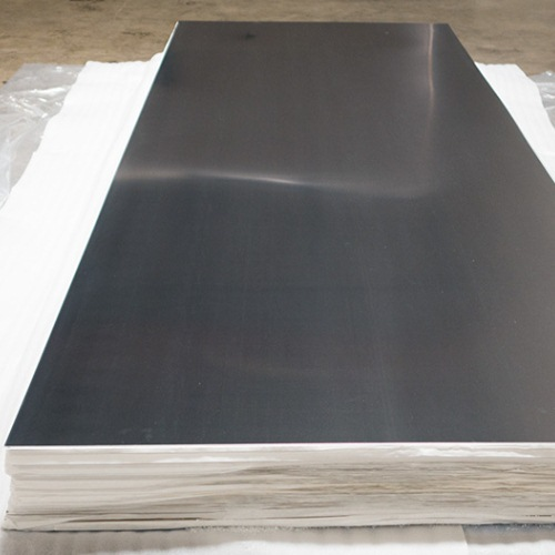 5050 Aluminium Plates, Sheets, Suppliers, Dealers, Exporters