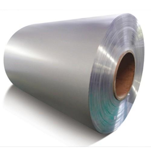 5052 Aluminium Coils Exporters, Dealers, Factory