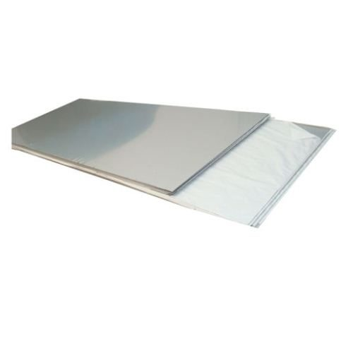 5052 Aluminium Plates, Sheets, Suppliers, Exporters, Factory