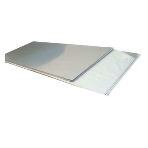 5052 Aluminium Plates, Sheets, Suppliers, Exporters, Factory