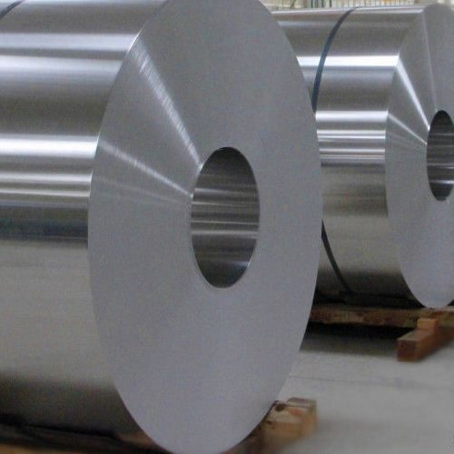 5059 Aluminium Coils Exporters, Suppliers, Factory