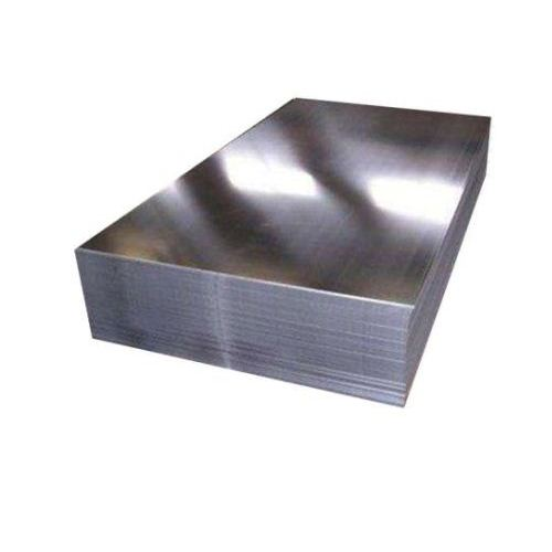 5059 Aluminum Sheet Suppliers Low Prices For 5059