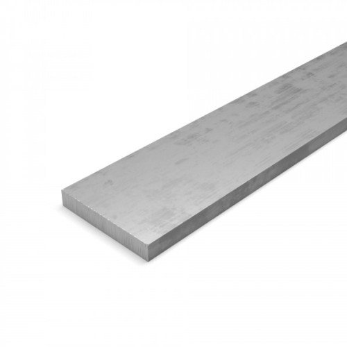 5083 Aluminium Flat Bar Suppliers