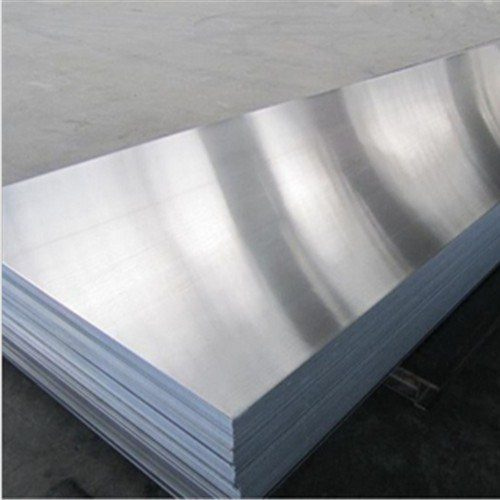 5083 Aluminium Plates, Sheets, Exporters, Suppliers, Dealers
