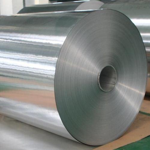 5086 Aluminium Coils Manufacturers, Exporters, Suppliers