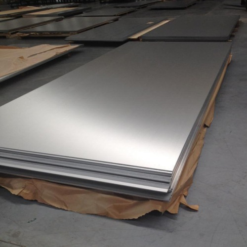 5154 Aluminium Plates, Sheets, Exporters, Suppliers, Factory