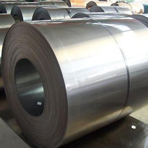 5252 Aluminium Coils Suppliers, Distributors, Factory