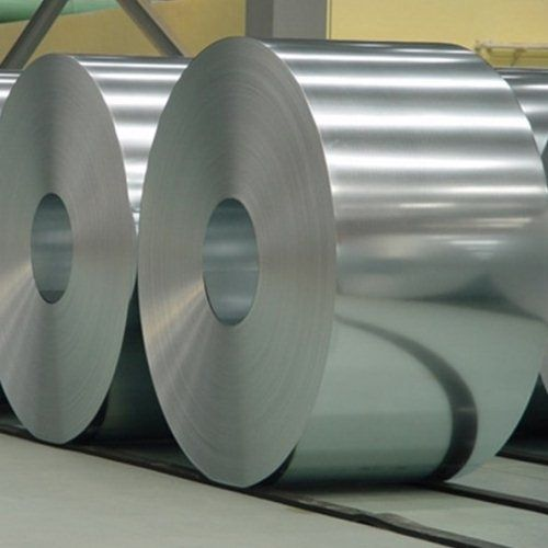 5254 Aluminium Coils Exporters, Suppliers, Distributors