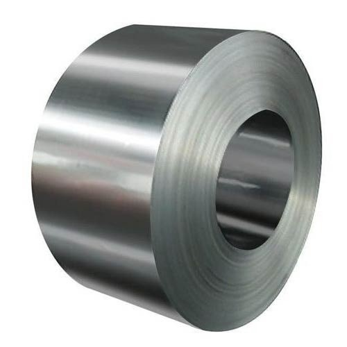 5254 Aluminium Coils Manufacturers, Distributors, Dealers