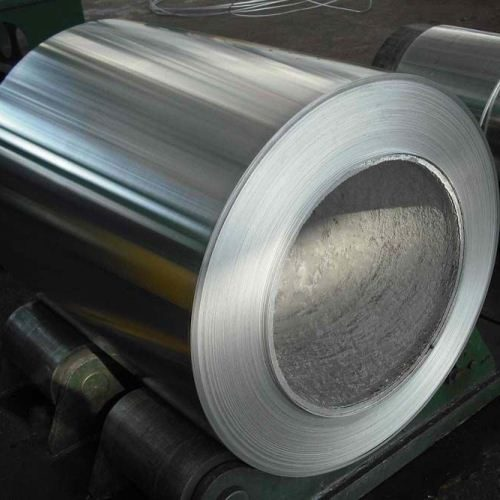 5454 Aluminium Coils Exporters, Dealers, Suppliers