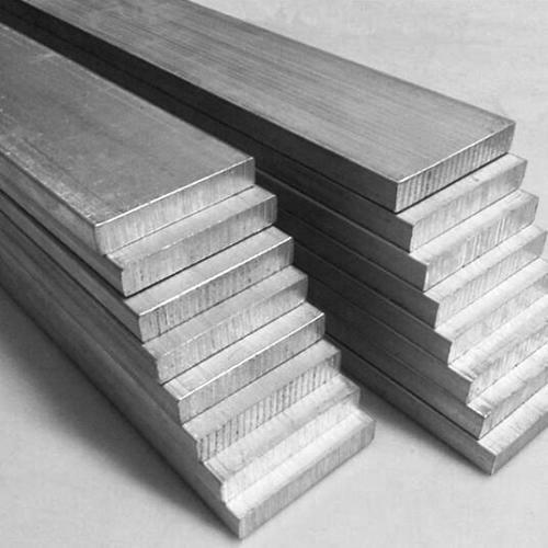 5454 Aluminium Plates, Sheets, Suppliers, Dealers, Factory