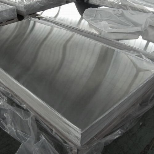 5454 Aluminium Plates, Sheets, Suppliers, Distributors, Factory