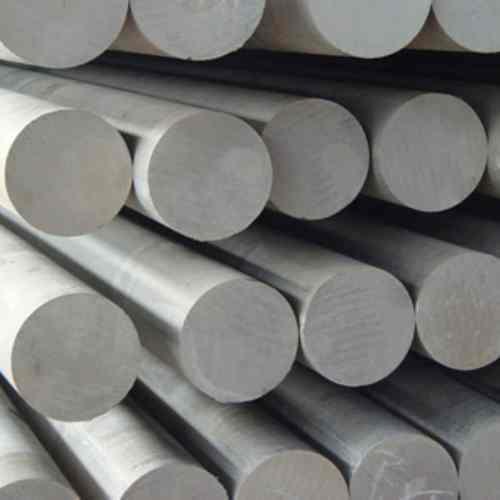 5454 Aluminium Round Bar Manufacturers