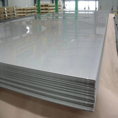 5456 Aluminium Plates, Sheets, Exporters, Distributors, Factory