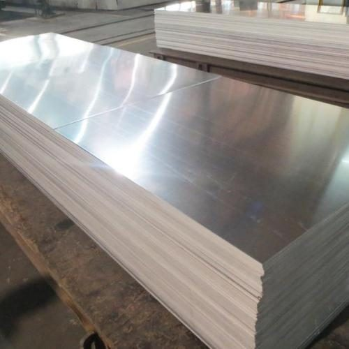 5456 Aluminium Plates, Sheets, Manufacturers, Suppliers, Dealers