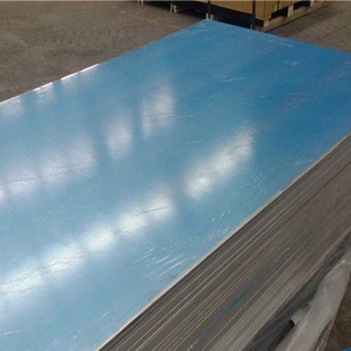 5457 Aluminium Plates, Sheets, Manufacturers, Dealers, Distributors
