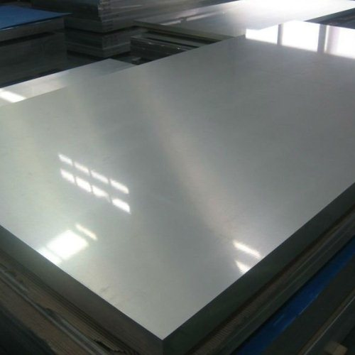 5457 Aluminium Plates, Sheets, Manufacturers, Exporters, Dealers