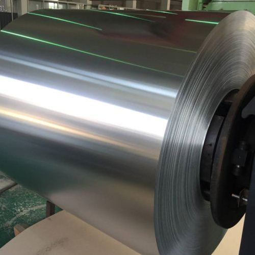 5652 Aluminium Coils Dealers, Suppliers, Factory