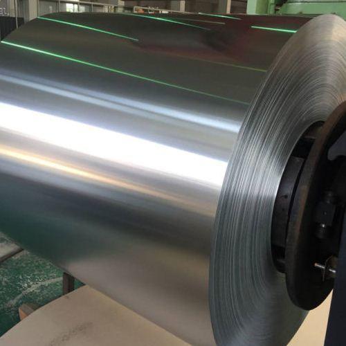 5652 Aluminium Coils Dealers, Suppliers, Factory