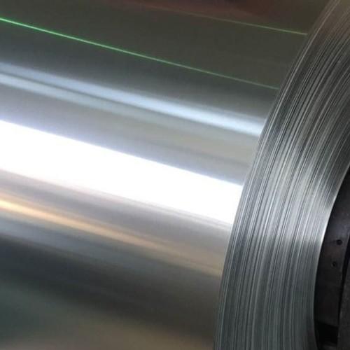 5652 Aluminium Coils Manufacturers, Suppliers, Dealers