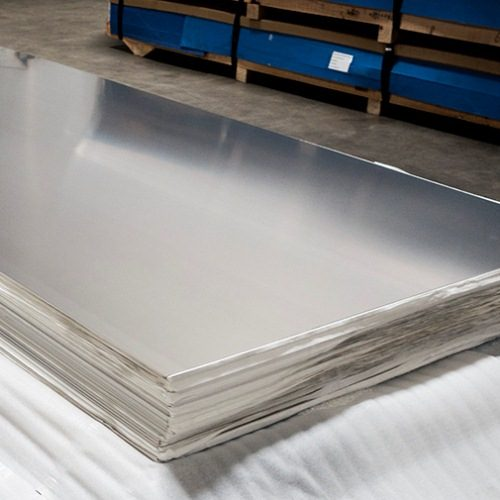 5652 Aluminium Plates, Sheets, Manufacturers, Dealers, Suppliers