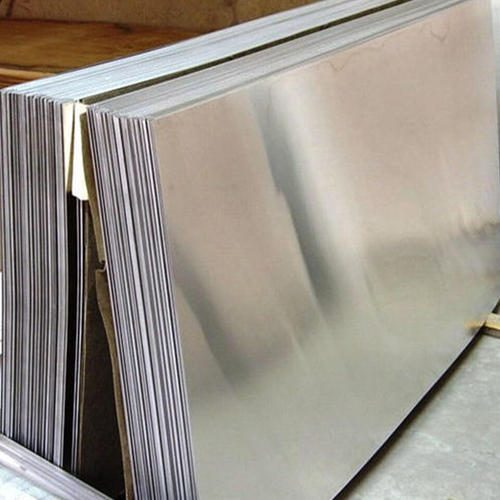 5652 Aluminium Plates, Sheets, Manufacturers, Distributors, Suppliers