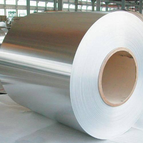 5754 Aluminium Coils Distributors, Suppliers, Dealers